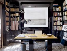 Best Home Office Design Images On Pinterest Office Designs - Home office space design