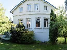 Reha Bad Zwischenahn Ferienwohnung Im Gästehaus Gerdes Bad Zwischenahn Ammerland Bad