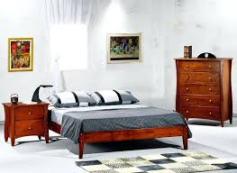 Platform Bed Uk Bed Frames On Sale Platform Bed Frames Small Bed Frame Sale