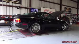 porsche 944 tuned porsche 944 ls6 v8 engine camshaft 459 rwhp tuning youtube