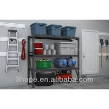 pantry shelving lee rowan wire shelving commercial stacking racks