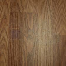 Step Laminate Flooring Step Laminate Flooring Steps 7mm 700 Red Oak Gunstock 3 Strip Sfu020