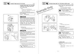 suzuki df150 df175 outboard service manual myboatmanual