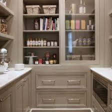kitchen pantries ideas best ideas about kitchen pantries on large pantry kitchen pantries