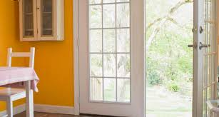 ecosophy basement windows tags french door windows sliding door