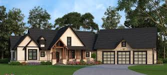 split level house plans home plan 126 1083 106 1279 house plan 106 1279