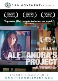 alexandra u0027s project buy foreign film dvds watch indie films