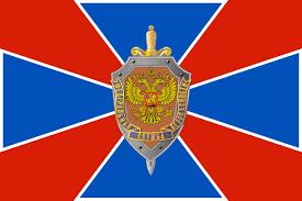 Communist Flag Russia How The Jesuits Rule In Russia U2013 Johnny Cirucci