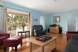 Ventura Beach Home For Sale 6621 Crowley Avenue Ventura California 93003 Single Family Home For