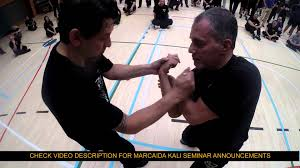 advanced knife fighting filipino martial arts kali youtube