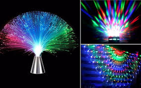 Laser Light Decoration Laser Light For Diwali Decoration U2022 Lighting Decor