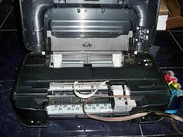 cara reset printer canon ip 2770 eror 5100 tips mengatasi error 5100 canon ip2770 blogku blogmu