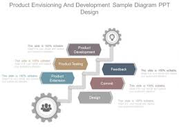 product extension powerpoint templates slides and graphics