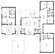floor plan friday designer spacious family home family floor plan