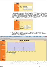 100 simplex clocks manual 02la20g sd lipidocare analyzer