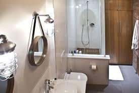 Rustic Bathroom Lighting - sconce bathroom wall sconce lighting fixture rustic bathroom