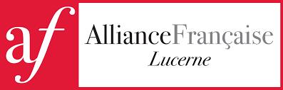 alliance suisse alliance française de lucerne le rendez vous des francophones et