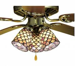 ceiling fan light globes lighting interior design ceiling fan light globes inspirational do