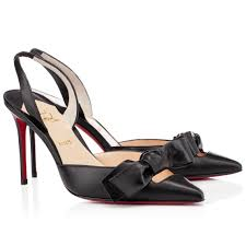 uk christian louboutin red bottom shoes store online 24h express