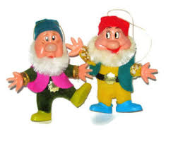 walt disney winnie the pooh tigger golf figurine pooh and