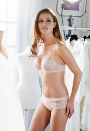 bridal lingeries bridal for your wedding day the sloaney