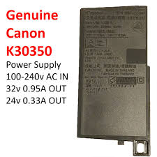 best deals on pixma my922 black friday deals genuine canon k30350 replacement power supply for pima mx922