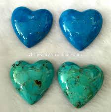 natural turquoise stone list manufacturers of natural turquoise stone buy natural