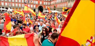 20 minuten wut und frust der katalanen news