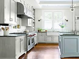 bathroom vanity drawer pulls antique white kitchen cabinets white