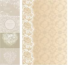 wedding backdrop vector free wedding background paper free beige wedding background