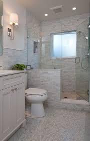 best 25 half wall shower ideas on pinterest open showers half