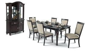 bobs furniture kitchen table set bobs furniture kitchen table set cheap dining room collections