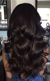 bellamy hair extensiouns 53 best lilly hair lilly ghalichi images on pinterest hair