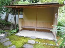 Olive Garden In Little Rock by Chapter 7 The Tea Garden Japanese Gardening