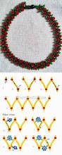 4672 best bead tuts u0026 patterns images on pinterest beads