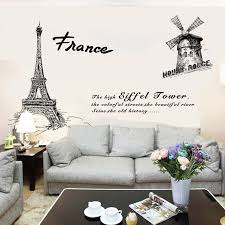 popular paris style decor buy cheap paris style decor lots from