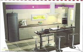 dessiner une cuisine en 3d dessiner sa cuisine cuisine en 3d gratuit luxe logiciel dessin
