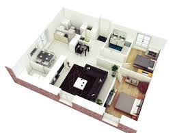 asian style interior design house plans