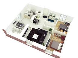 Home Designs In Kerala Photos 4 Bedroom House Designs In Kerala House Plans