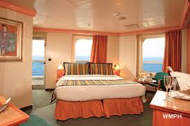 costa magica cabine costa magica cabin 8422 category ms mini suite with balcony