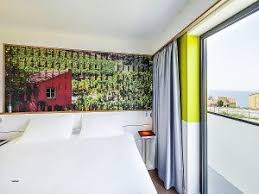 chambres d hotes collioure 66 chambres d hotes collioure best of chambre d h tes l hostalet argel