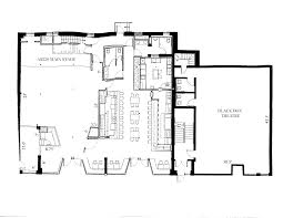second empire floor plans live work the dreyfus