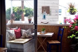 Cool Design Small Apartment Patio Ideas Interesting Ideas SMART - Apartment patio design