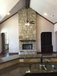 decorating affordable home builders in texas tilson homes