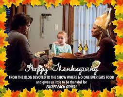 Is Thanksgiving Today For Those Not Aware Today Is Thanksgiving In America In Year S
