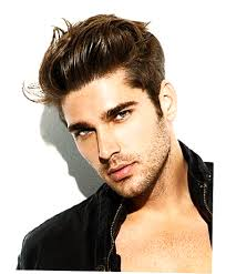 Trendy Guys Hairstyles by Best Guys Haircuts For 2016 Modern Style Ellecrafts