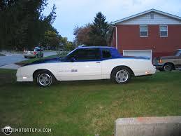 84 Monte Carlo Ss Interior 1985 Chevrolet Monte Carlo Ss Id 1038