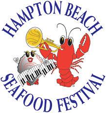 party bus logo oc party bus to hampton beach seafood festival u2013 oc ski club