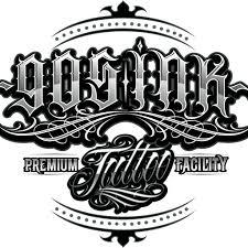 tattoo shop queen and bramalea 905 ink tattoo facility custom tattoo designs in brton ontario