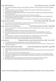 Communication On Resume Community Service On Resume Resume For Your Job Application